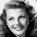 Image for Rita Hayworth