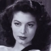 Image for Ava Gardner