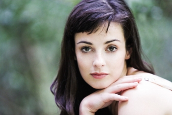 laura donnelly actress