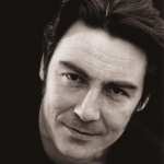 Image for Nathaniel Parker