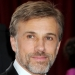 Image for Christoph Waltz