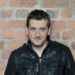 Image for Chris Gascoyne