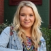 Image for Lorna Fitzgerald