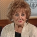 Image for Barbara Knox