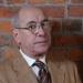 Image for Malcolm Hebden