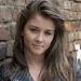 Image for Brooke Vincent
