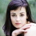 Image for Laura Donnelly