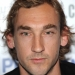 Image for Joseph Mawle