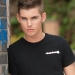 Image for Kieron Richardson