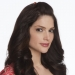 Image for Janet Montgomery