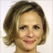 Image for Amy Sedaris
