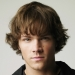 Image for Jared Padalecki