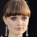 Image for Bella Heathcote