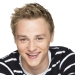 Image for Ben Hardy