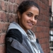 Image for Mandip Gill