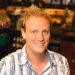 Image for Antony Cotton