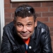 Image for Craig Charles
