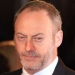 Image for Liam Cunningham