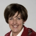 Image for Julie Hesmondhalgh