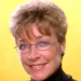 Image for Anne Kirkbride
