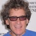 Image for Paul Michael Glaser
