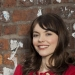 Image for Kate Ford