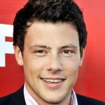 Image for Cory Monteith