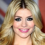Image for Holly Willoughby