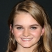 Image for Kerris Dorsey