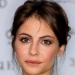Image for Willa Holland