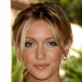 Image for Katie Cassidy