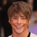 Image for Mitch Hewer