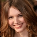 Image for Hannah Murray