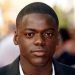 Image for Daniel Kaluuya