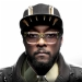 Image for Will i Am