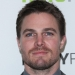 Image for Stephen Amell