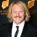 Image for Keith Lemon