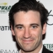 Image for Colin Donnell