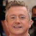 Image for Louis Walsh