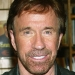 Image for Chuck Norris