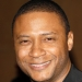 Image for David Ramsey