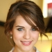 Image for Lyndsy Fonseca