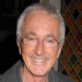 Image for Anthony Daniels