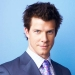 Image for Eric Mabius