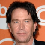 Image for Timothy Hutton