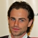 Image for Rider Strong