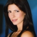 Image for Cindy Sampson