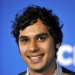 Image for Kunal Nayyar