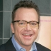 Image for Tom Arnold