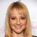 Image for Melissa Rauch